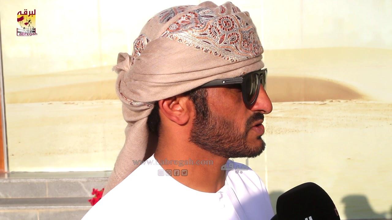 لقاء مع محمد بن حمد الوهيبي..الخنجر الفضي حقايق قعدان مفتوح مساء ١٩-١-٢٠٢٠