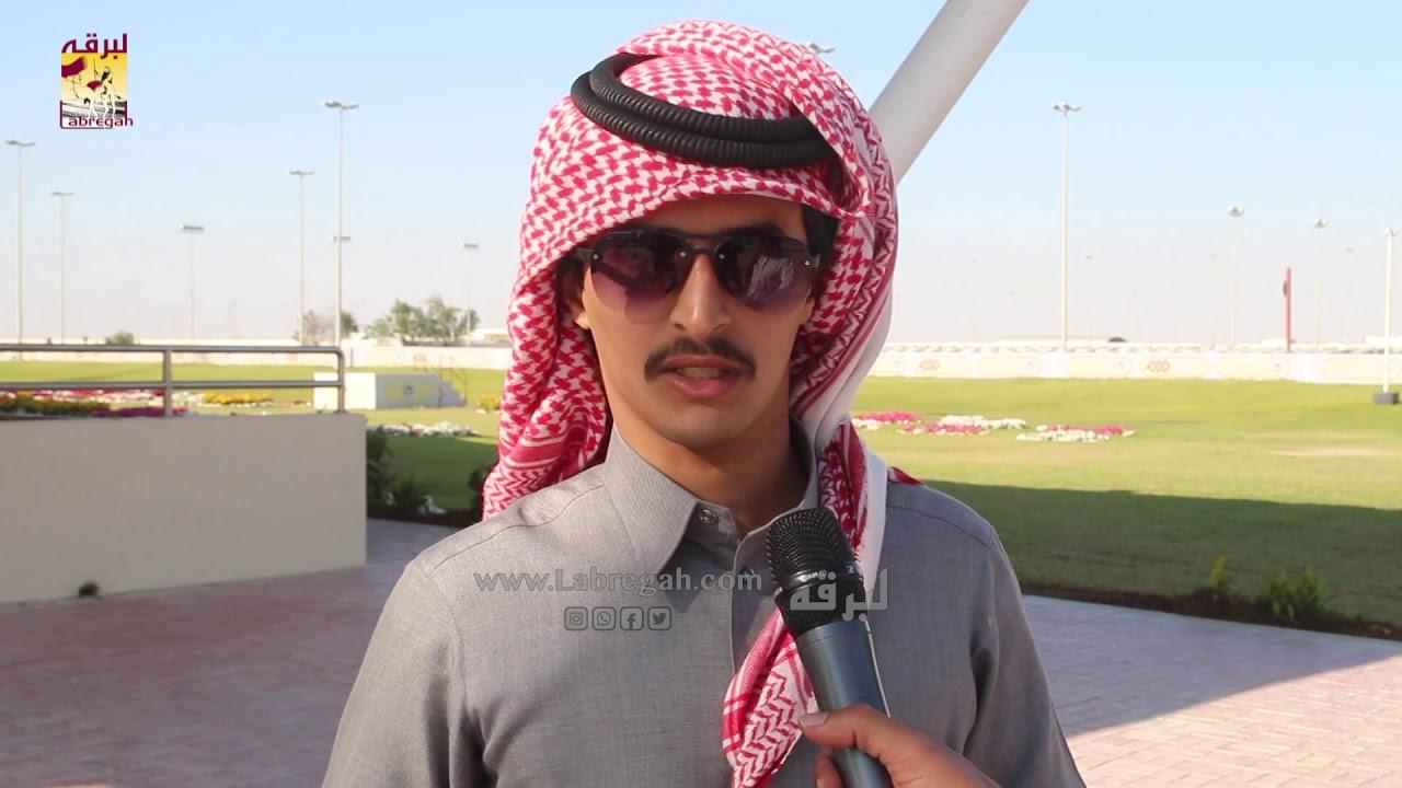 لقاء مع سعود بن سالم الصعاق الشوط الرئيسي للحقايق قعدان مفتوح مساء ١٢-٢-٢٠٢٠