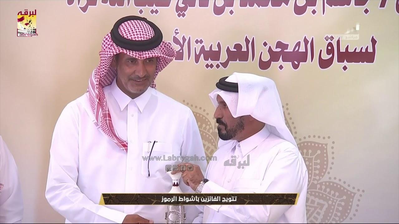 لقاء مع سالم بن علي الصعاق..الخنجر الفضي حقايق قعدان إنتاج مساء ١-١٢-٢٠١٩