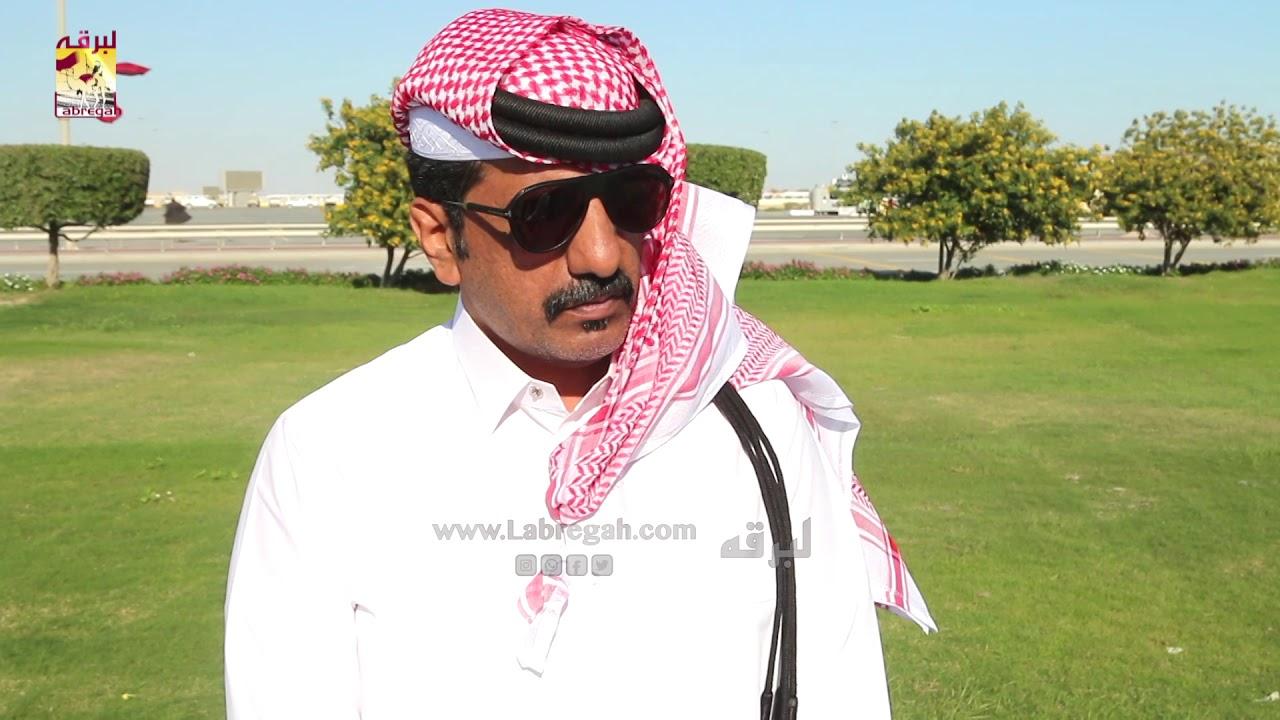 لقاء مع مبارك محمد بن صرير..الخنجر الذهبي للقايا قعدان إنتاج مساء ٢٠-١-٢٠٢٠