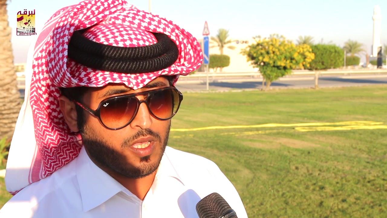 لقاء مع جابر بن علي بن مهيرة الشوط الرئيسي للحقايق قعدان إنتاج صباح ٢٢-١١-٢٠١٨