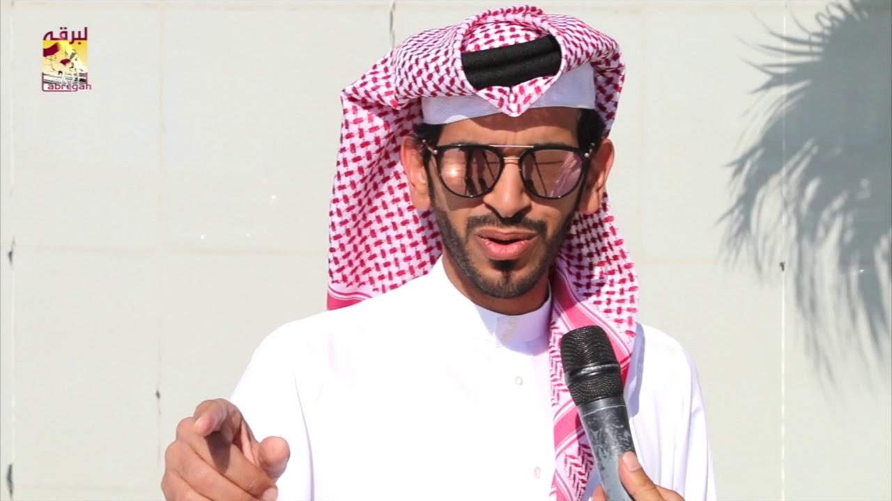 لقاءات مع الفائزين برموز سن الحقايق إنتاج مهرجان سمو الأمير الوالد صباح ٣-٣-٢٠١٨