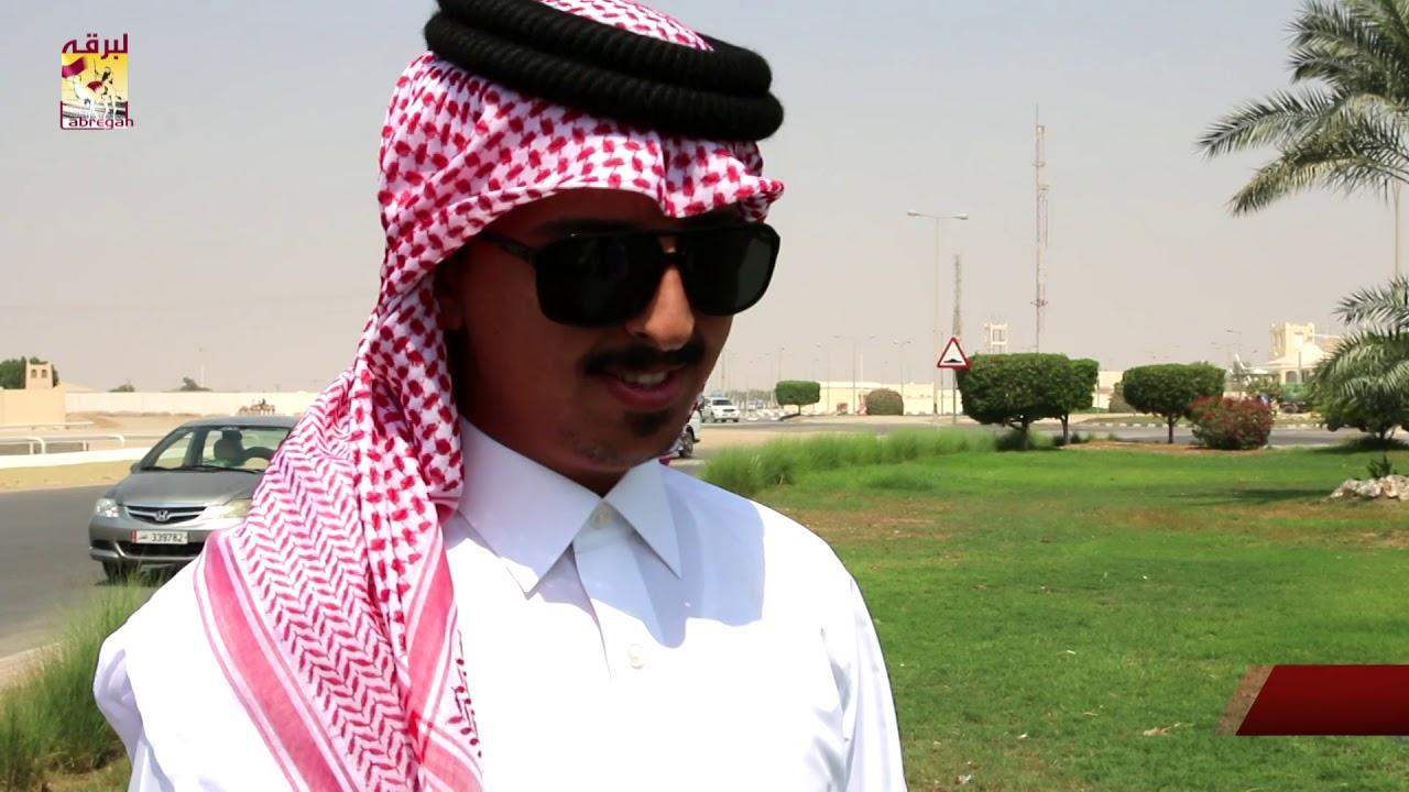 لقاء مع جارالله بن علي البريدي…. الشوط الرئيسي للقايا قعدان إنتاج صباح ٢٣-٩-٢٠١٩