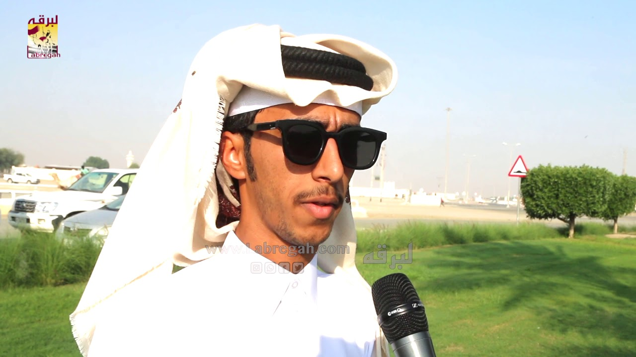 لقاء مع/ طالب بن محمد بن هليل..الشوط الرئيسي للثنايا قعدان مفتوح صباح ٣-١-٢٠٢٠
