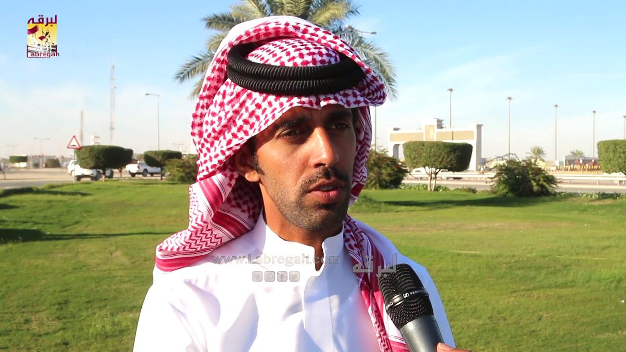 لقاء مع عبدالله بن علي بن سلامة..الخنجر الذهبي حقايق قعدان إنتاج مساء ١٨-١-٢٠٢٠