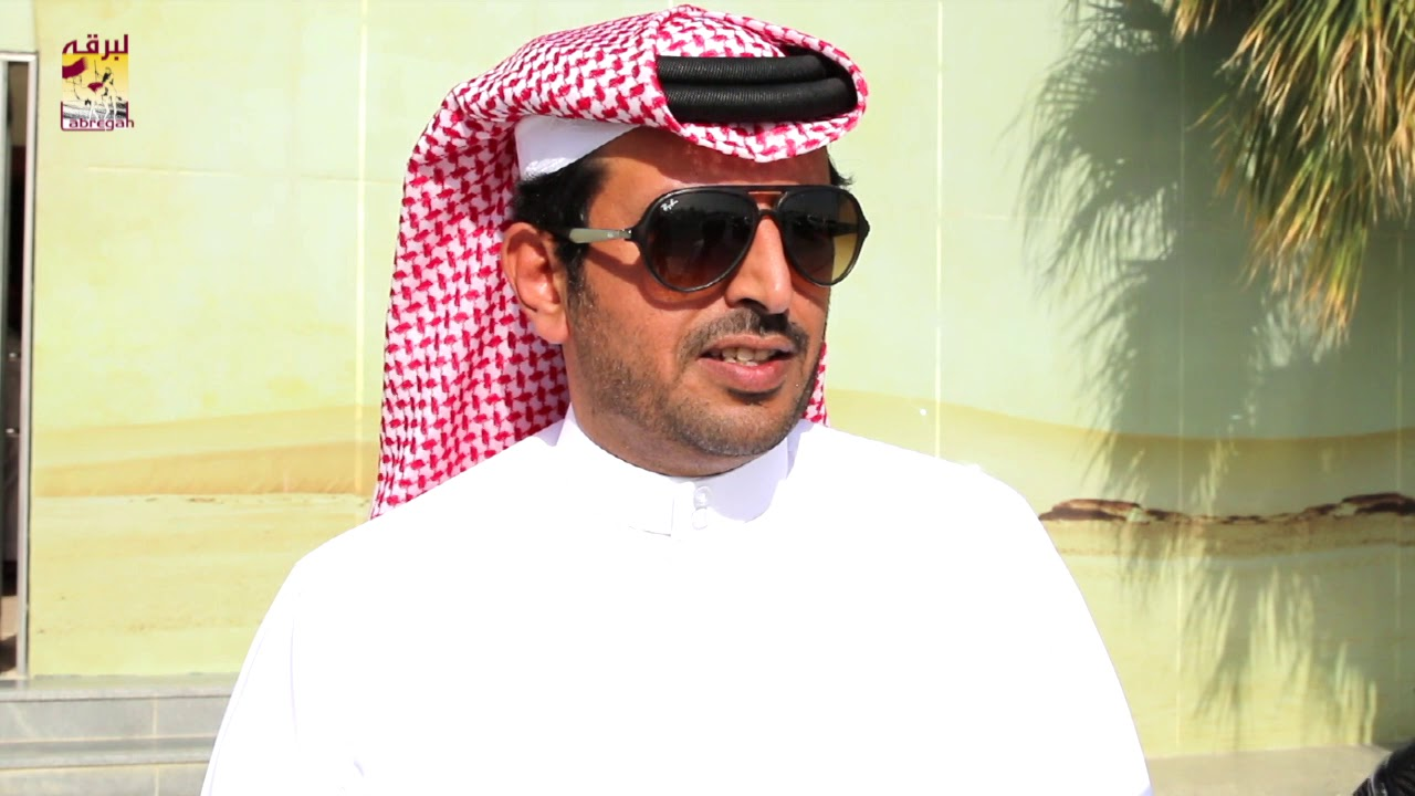 لقاء مع محمد بن سعيد الخيارين الشلفة الفضية للقايا بكار عمانيات مساء ٥-٣-٢٠١٩