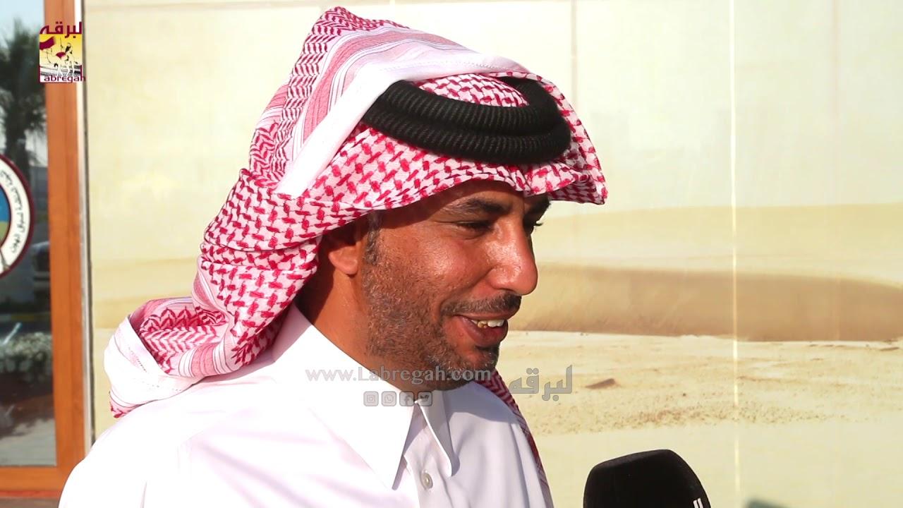 لقاء مع مسعود بن محمد بن قطامي..الخنجر الفضي حقايق قعدان إنتاج مساء ١٩-١-٢٠٢٠