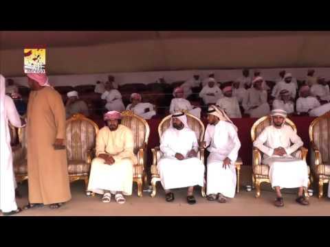 لقاء مع مبارك بن عبدالله الضابت الدوسري – حامل لقب السيف الفضي بمهرجان قطر للأصايل العام الماضي