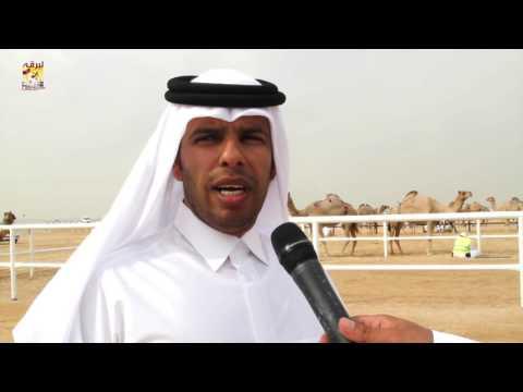 تغطية خاصة لمهرجان قطر الثاني عشر للأصايل ٢٤-١-٢٠١٦