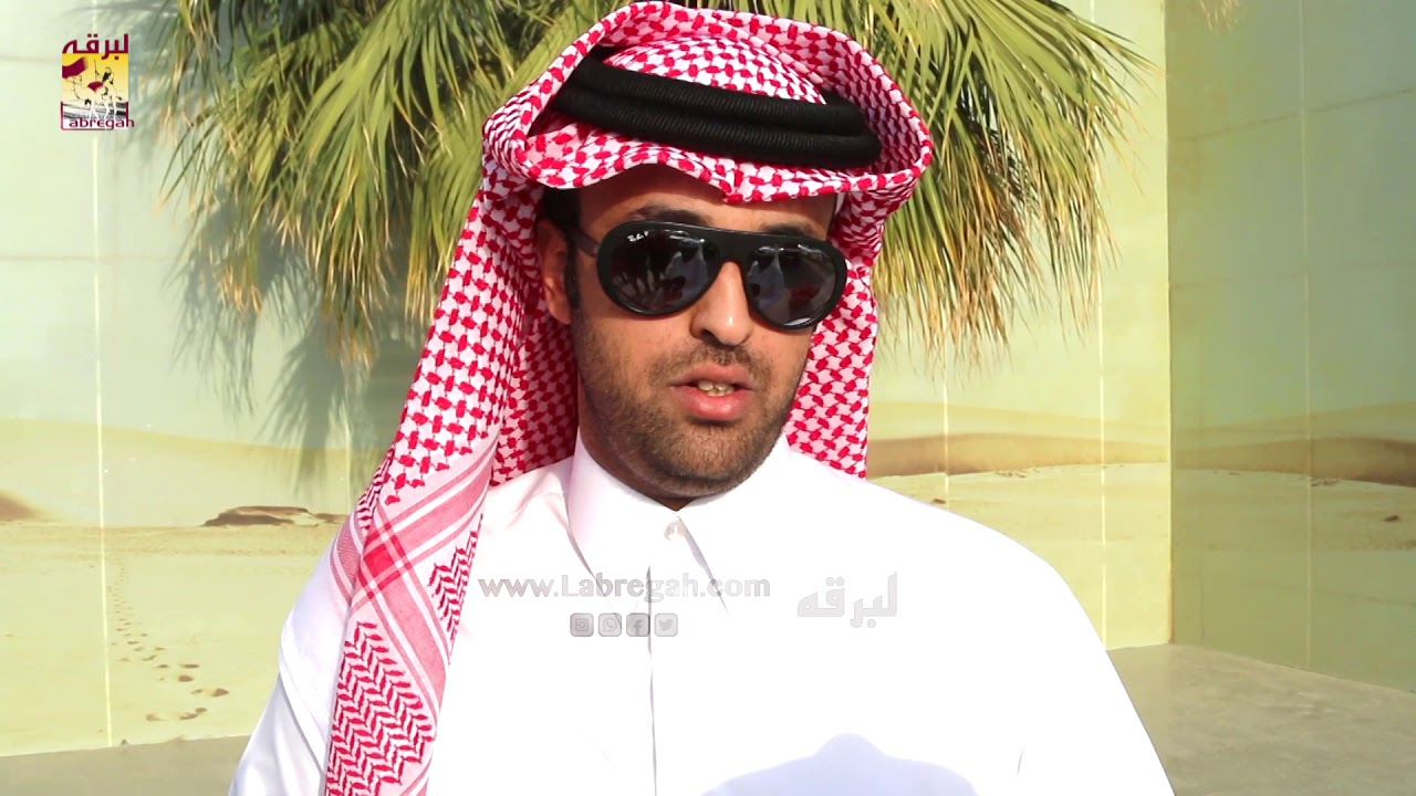 لقاء مع مبارك محمد زايد الخيارين الشلفة الفضية جذاع بكار عمانيات مساء ٢٢-١-٢٠٢٠