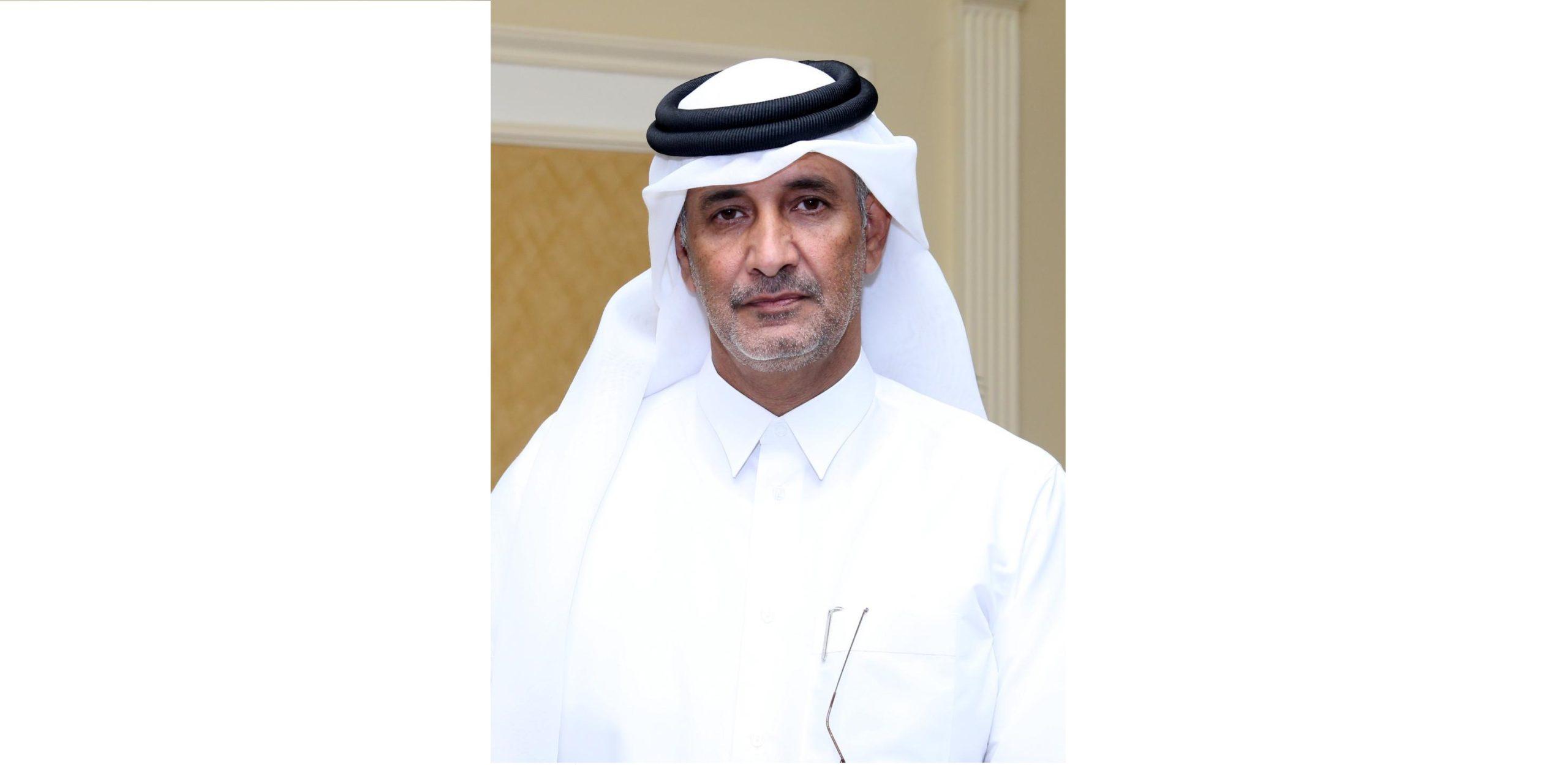 عبدالله الكواري: تنوع الفائزين بالرموز دليل على قوة المنافسة ونجاح المهرجان