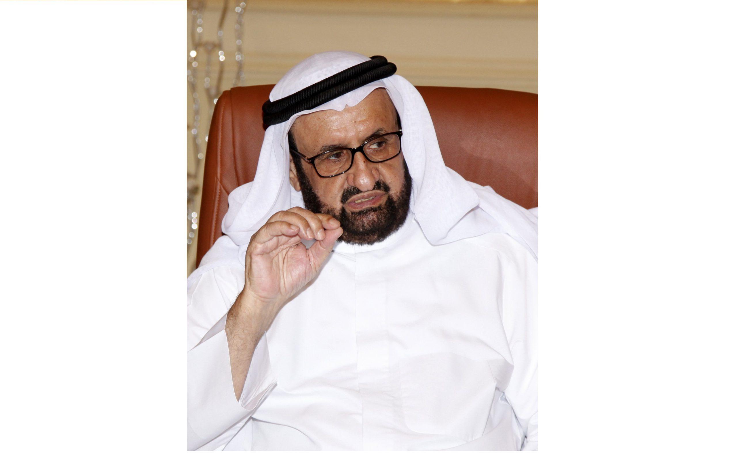 حسين الدواس: قطر دائماً سباقة في تطوير رياضة سباقات الهجن